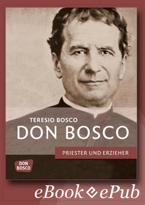 Don Bosco – eBook
