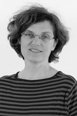 Monika Lehner