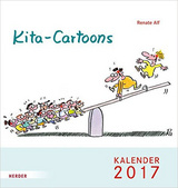Kita-Cartoons