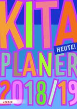 Kita-Planer 2018/19