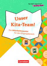 Unser Kita-Team!