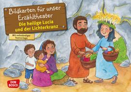 Advent Und Weihnachten Im Kindergarten.Advent In Der Kita Mit Frischen Ideen Bereiten Wir Uns Auf