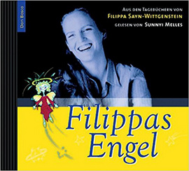 CD - Filippas Engel