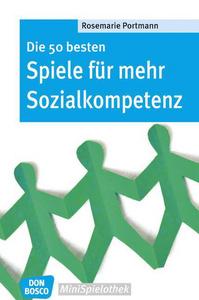 Sozialkompetenz | Bildungsbereiche | Grundschule | Don Bosco Verlag