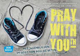 Pray with You(th)