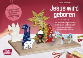 Advent Und Weihnachten Mit Unter Dreijährigen Bildungsbereiche