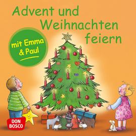 Kindergarten Weihnachten.Advent In Der Kita Mit Frischen Ideen Bereiten Wir Uns Auf