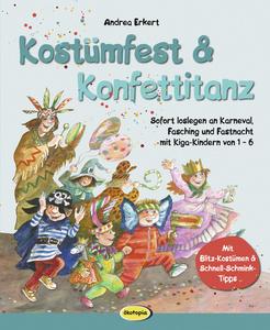 Jahreszeiten Und Feste Bildungsbereiche Krippe Kita Info