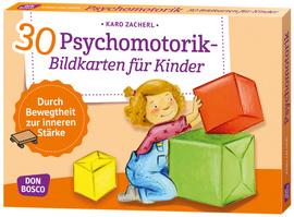 kind verl st kindergarten spruch. Black Bedroom Furniture Sets. Home Design Ideas