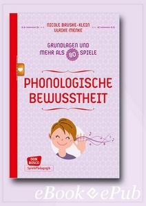 Offizieller shop des don bosco verlag donbosco medien leseprobe phonologische bewusstheit grundlagen und mehr als 80 spiele ebook fandeluxe Choice Image