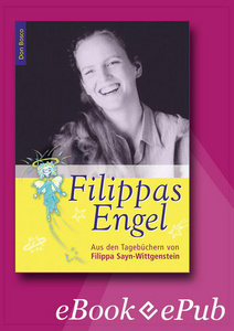 Filippas Engel - eBook