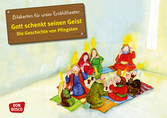 Sitzkreis grundschule methode  Nauhuri.com | Sitzkreis Grundschule Methode ~ Neuesten Design ...