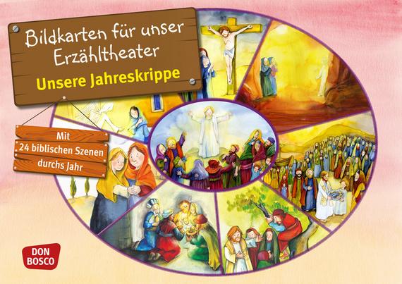 Salesianer Kalender