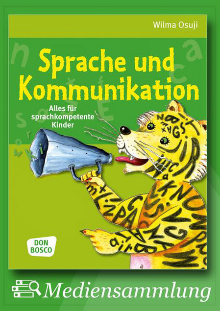 Sprache und Kommunikation. Download.