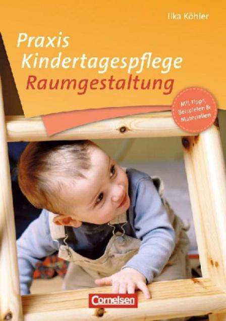 Praxis kindertagespflege raumgestaltung offizieller for Raumgestaltung tagesmutter