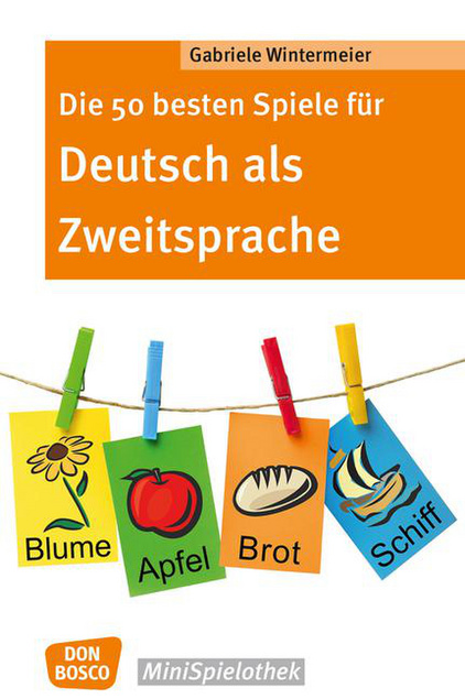 die 50 besten spiele f252r deutsch als zweitsprache
