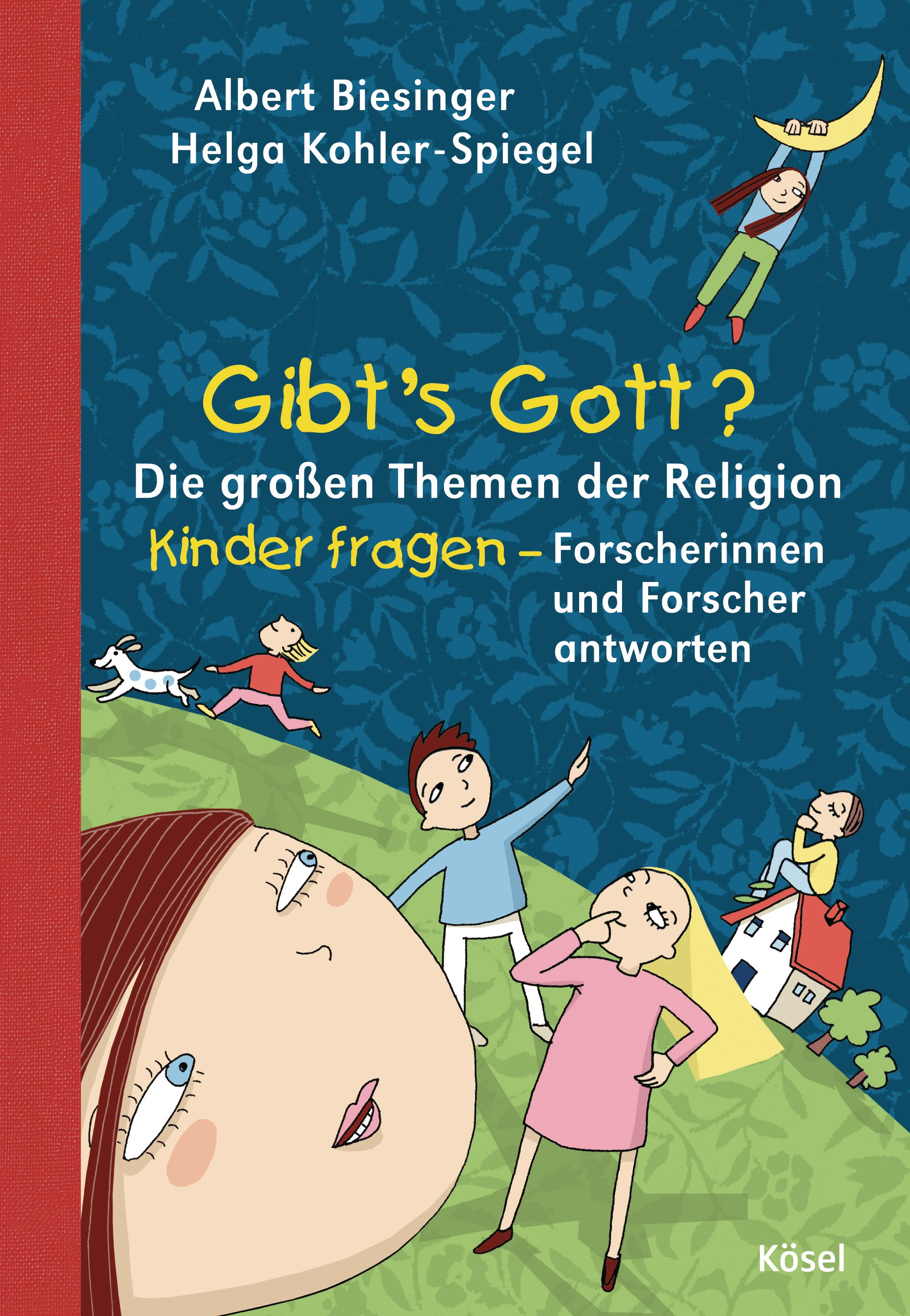 Buchtipps | SPATZ - Das Mit-Mach-Heft | SPATZ | Don Bosco Verlag