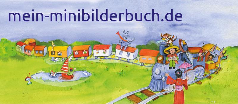 Taufe Mini Bilderbuch Mein Mini Bilderbuch Zur Glaubenswelt Sachbilderbücher Zur Glaubenwelt Mein Mini Bilderbuch Mein Mini Bilderbuch Don